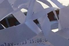 175-sheets_Papierschnipsel-auf-Tisch_1196x264px