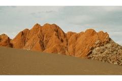 160-x-60-desert